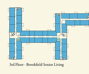 Brookfield-Senior-Living-3rd-Floor.jpg